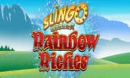 Slingo Rainbow Riches