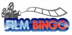 Film Bingo