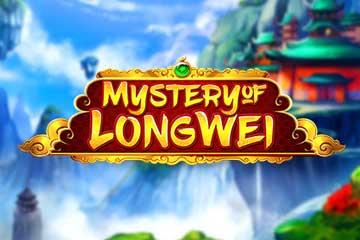 Mystery of Long Wei