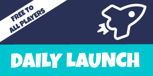 Daily Launch